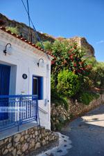 Koroni | Messenia Peloponnese | Greece  65 - Photo GreeceGuide.co.uk