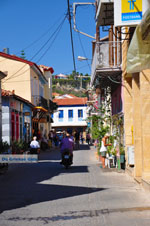 Koroni   Messenia Peloponnese   Greece  70 - Photo GreeceGuide.co.uk
