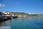 Koroni | Messenia Peloponnese | Greece  73 - Photo GreeceGuide.co.uk
