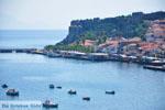 Koroni   Messenia Peloponnese   Greece  77 - Photo GreeceGuide.co.uk