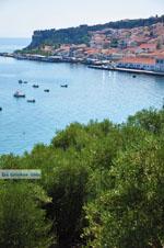Koroni | Messenia Peloponnese | Greece  79 - Photo GreeceGuide.co.uk