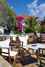 Finikounda | Messenia Peloponnese | Greece  3 - Photo GreeceGuide.co.uk