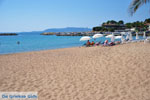Finikounda | Messenia Peloponnese | Greece  6 - Photo GreeceGuide.co.uk