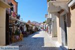 Finikounda | Messenia Peloponnese | Greece  10 - Photo GreeceGuide.co.uk