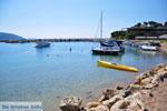 Finikounda | Messenia Peloponnese | Greece  19 - Photo GreeceGuide.co.uk