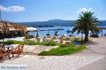 Finikounda | Messenia Peloponnese | Greece  20 - Photo GreeceGuide.co.uk