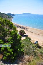 Beaches near Finikounda and Methoni | Messenia Peloponnese 1 - Photo GreeceGuide.co.uk