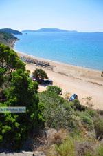 Beaches near Finikounda and Methoni | Messenia Peloponnese 2 - Photo GreeceGuide.co.uk