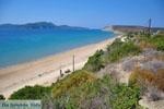 Beaches near Finikounda and Methoni | Messenia Peloponnese 5 - Photo GreeceGuide.co.uk