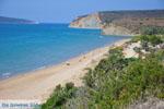 Beaches near Finikounda and Methoni | Messenia Peloponnese 6 - Photo GreeceGuide.co.uk