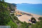 Beaches near Finikounda and Methoni | Messenia Peloponnese 7 - Photo GreeceGuide.co.uk