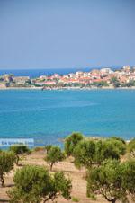 Methoni | Messenia Peloponnese | Greece  Photo 9 - Photo GreeceGuide.co.uk