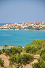 Methoni | Messenia Peloponnese | Greece  Photo 10 - Photo GreeceGuide.co.uk
