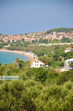 Methoni | Messenia Peloponnese | Greece  Photo 13 - Photo GreeceGuide.co.uk