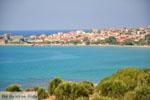Methoni | Messenia Peloponnese | Greece  Photo 20 - Photo GreeceGuide.co.uk