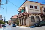 Methoni | Messenia Peloponnese | Greece  Photo 21 - Photo GreeceGuide.co.uk