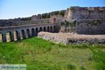 Methoni | Messenia Peloponnese | Greece  Photo 25 - Photo GreeceGuide.co.uk