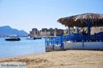 Methoni | Messenia Peloponnese | Greece  Photo 30 - Photo GreeceGuide.co.uk