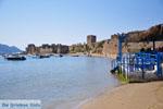 Methoni | Messenia Peloponnese | Greece  Photo 32 - Photo GreeceGuide.co.uk