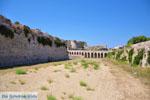 Methoni | Messenia Peloponnese | Greece  Photo 36 - Photo GreeceGuide.co.uk