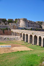 Methoni | Messenia Peloponnese | Greece  Photo 37 - Photo GreeceGuide.co.uk