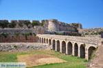 Methoni | Messenia Peloponnese | Greece  Photo 38 - Photo GreeceGuide.co.uk