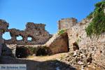 Methoni | Messenia Peloponnese | Greece  Photo 39 - Photo GreeceGuide.co.uk