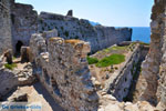Methoni | Messenia Peloponnese | Greece  Photo 43 - Photo GreeceGuide.co.uk