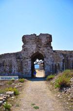 Methoni | Messenia Peloponnese | Greece  Photo 45 - Photo GreeceGuide.co.uk