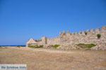 Methoni | Messenia Peloponnese | Greece  Photo 48 - Photo GreeceGuide.co.uk