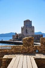 Methoni | Messenia Peloponnese | Greece  Photo 52 - Photo GreeceGuide.co.uk
