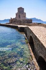 Methoni | Messenia Peloponnese | Greece  Photo 53 - Photo GreeceGuide.co.uk