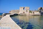 Methoni | Messenia Peloponnese | Greece  Photo 54 - Photo GreeceGuide.co.uk