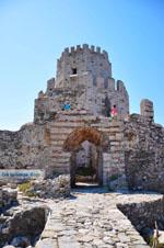 Methoni | Messenia Peloponnese | Greece  Photo 55 - Photo GreeceGuide.co.uk