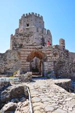 Methoni   Messenia Peloponnese   Greece  Photo 56 - Photo GreeceGuide.co.uk