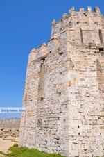 Methoni | Messenia Peloponnese | Greece  Photo 58 - Photo GreeceGuide.co.uk