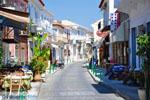 Methoni | Messenia Peloponnese | Greece  Photo 71 - Photo GreeceGuide.co.uk
