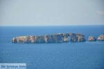 Pylos (Navarino) | Messenia Peloponnese | Photo 1 - Photo GreeceGuide.co.uk