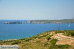 Pylos (Navarino) | Messenia Peloponnese | Photo 2 - Photo GreeceGuide.co.uk