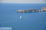 Pylos (Navarino) | Messenia Peloponnese | Photo 4 - Photo GreeceGuide.co.uk
