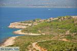 Pylos (Navarino) | Messenia Peloponnese | Photo 5 - Photo GreeceGuide.co.uk