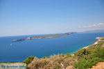 Pylos (Navarino) | Messenia Peloponnese | Photo 7 - Photo GreeceGuide.co.uk