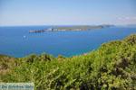 Pylos (Navarino) | Messenia Peloponnese | Photo 9 - Photo GreeceGuide.co.uk