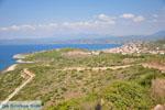 Pylos (Navarino)   Messenia Peloponnese   Photo 10 - Photo GreeceGuide.co.uk