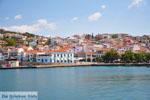 Pylos (Navarino) | Messenia Peloponnese | Photo 17 - Photo GreeceGuide.co.uk
