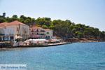 Pylos (Navarino) | Messenia Peloponnese | Photo 20 - Photo GreeceGuide.co.uk