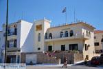 Pylos (Navarino) | Messenia Peloponnese | Photo 21 - Photo GreeceGuide.co.uk