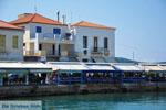 Pylos (Navarino) | Messenia Peloponnese | Photo 22 - Photo GreeceGuide.co.uk