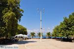 Pylos (Navarino) | Messenia Peloponnese | Photo 26 - Photo GreeceGuide.co.uk