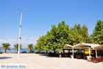 Pylos (Navarino) | Messenia Peloponnese | Photo 28 - Photo GreeceGuide.co.uk